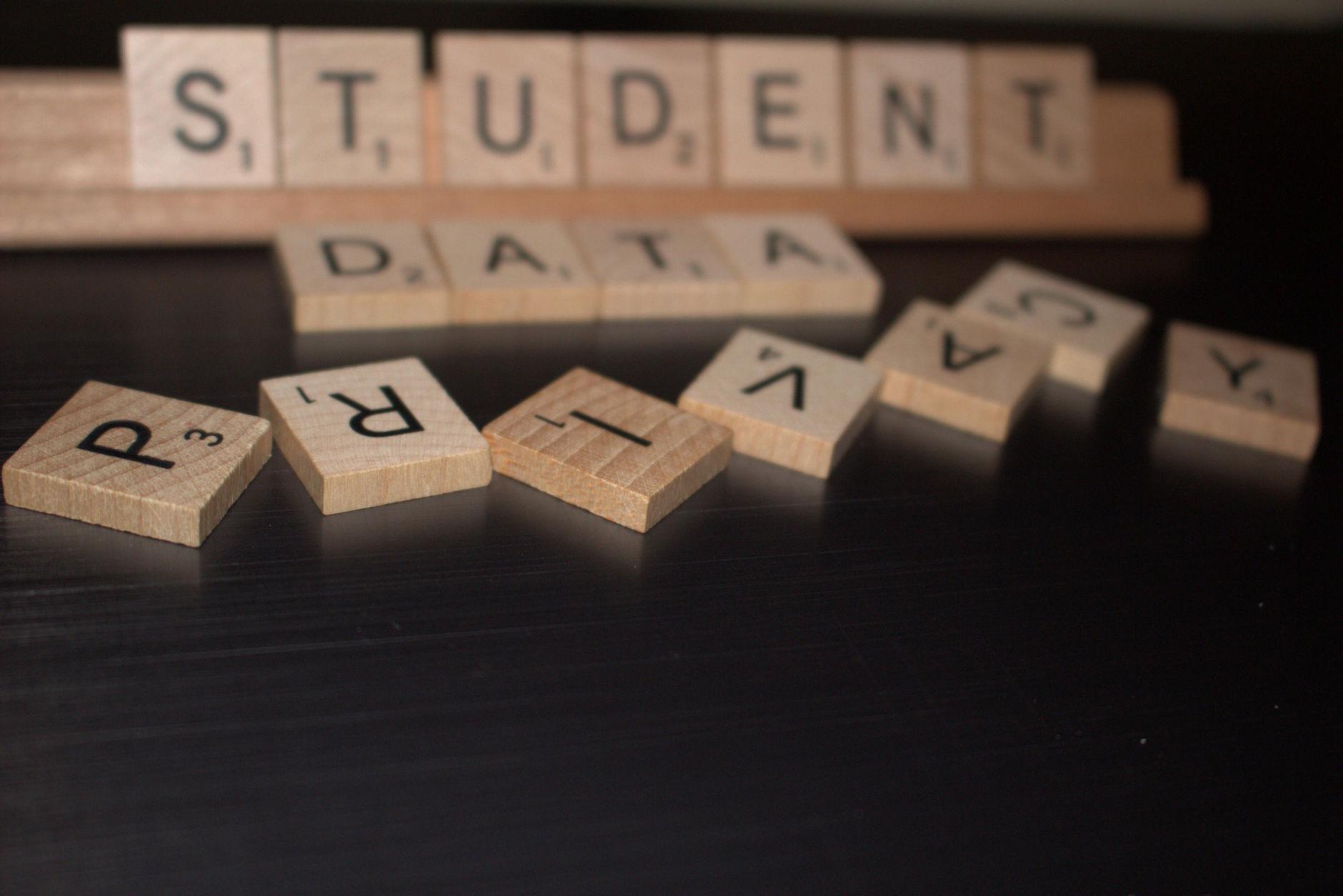 StudentDataPrivacy
